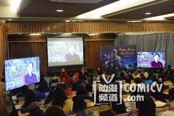 DSC_2846_看图王.jpg