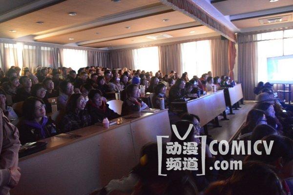 DSC_2843_看图王.jpg